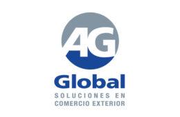 AG Global