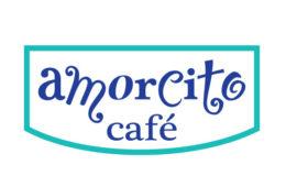 Amorcito café
