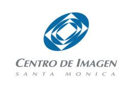 Centro de Imagen Santa Mónica