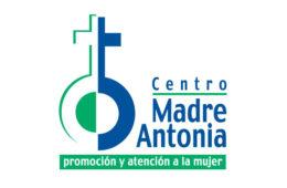 Centro Madre Antonia