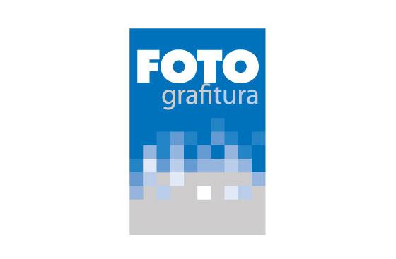 2-1fotografitura