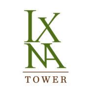 Ixna Tower