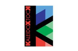 Kaleidoxtock