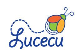 Lucecu