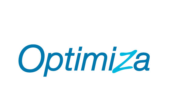 2-1optimiza