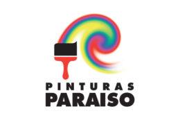 Pinturas Paraíso