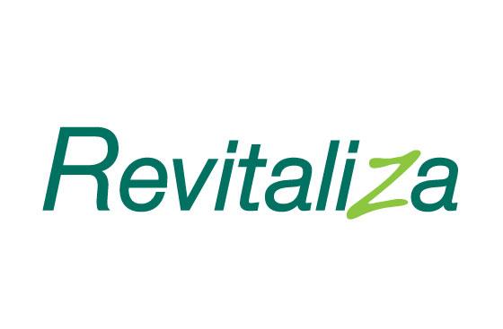 2-1revitaliza