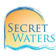 Secret waters