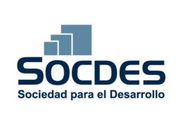Sociedad para el desarrollo
