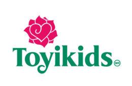 Toyikids