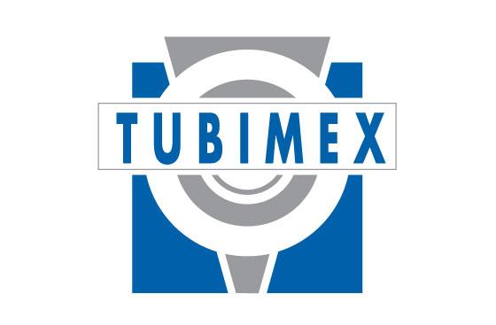2-1tubimex