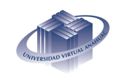 Universidad Virtual Anáhuac