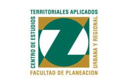 Centro de Estudios Territoriales