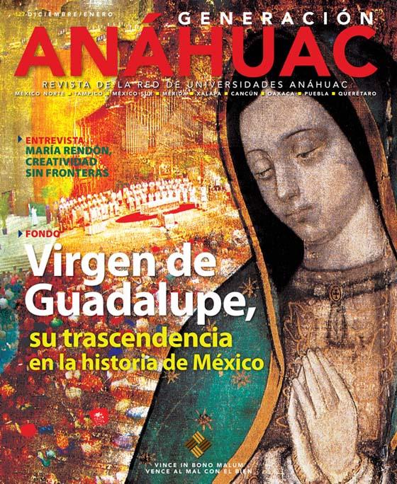 3.2-anahuac127