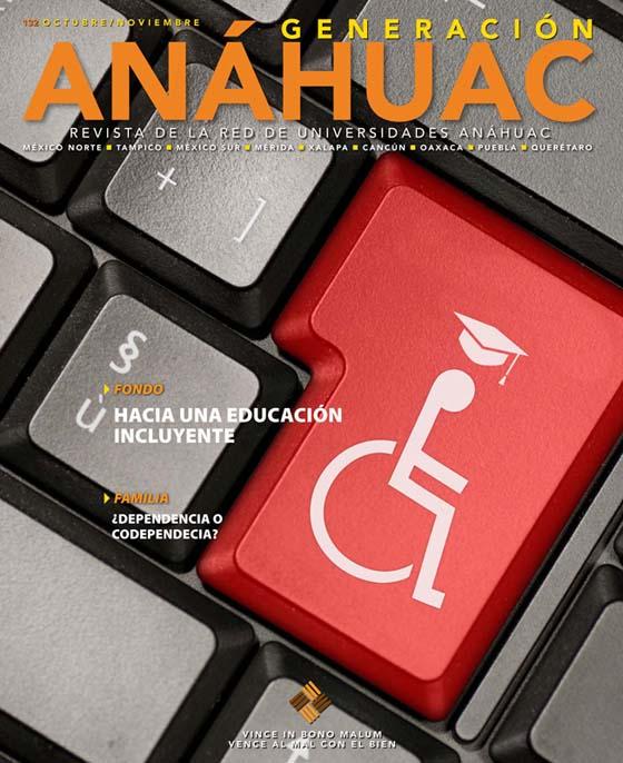 3.2-anahuac132
