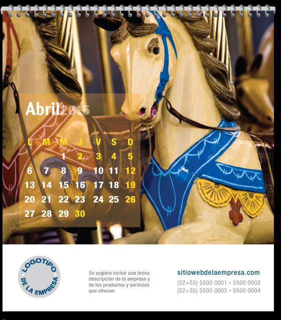 Cal2015-04-Abril