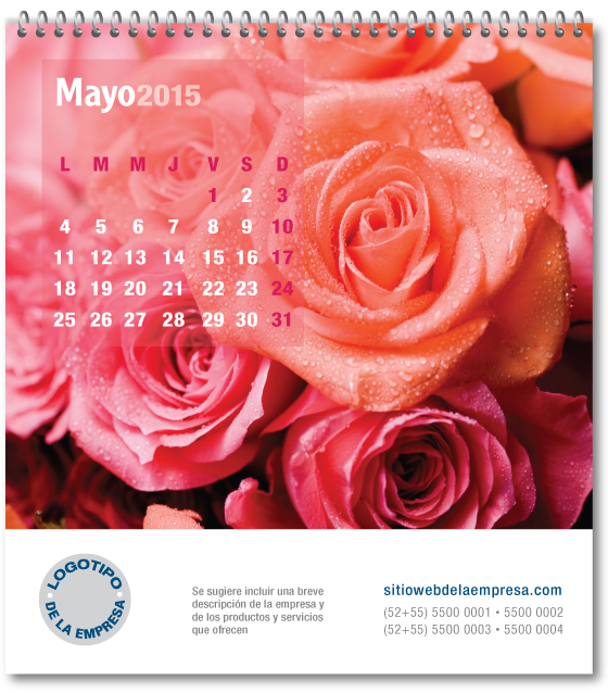 Cal2015-05-Mayo
