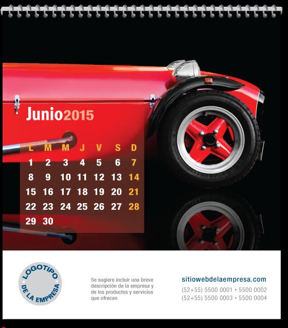 Cal2015-06-Junio