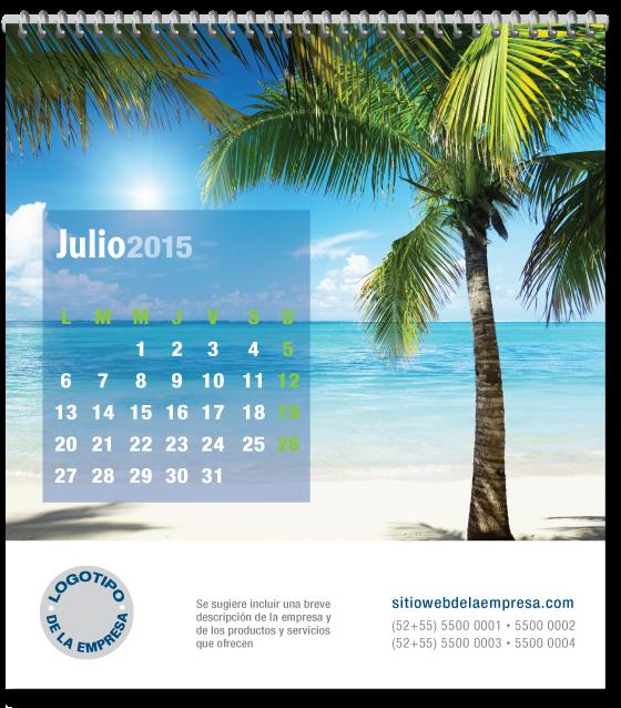 Cal2015-07-Julio