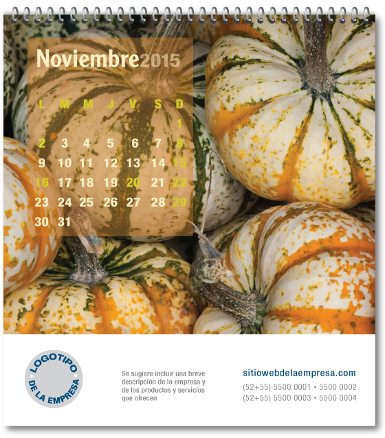 Cal2015-11-Noviembre