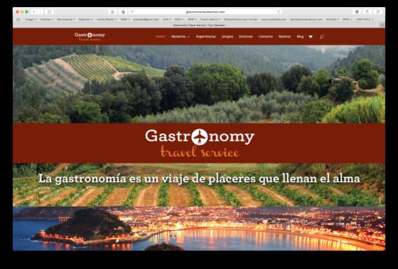 Gastronomy-01