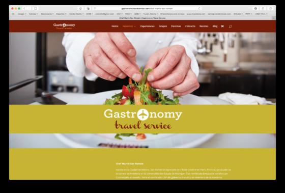 Gastronomy-02