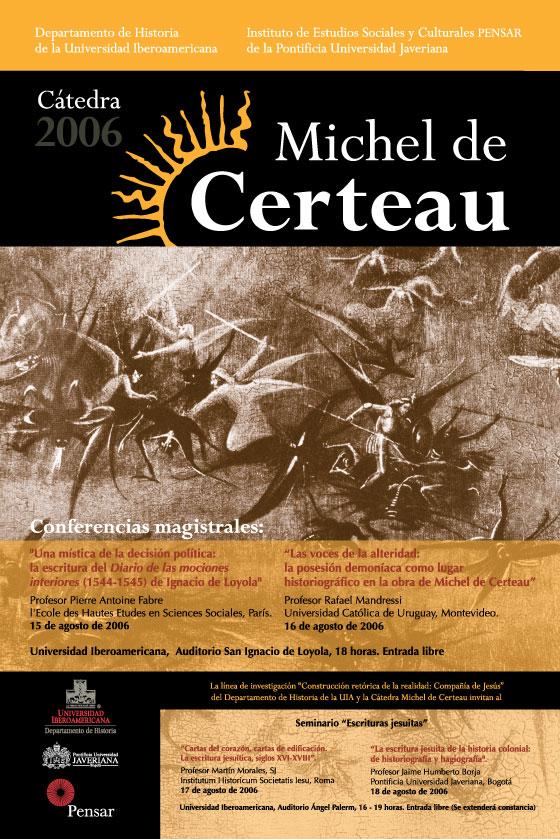 ib-catedradecerteau-2006