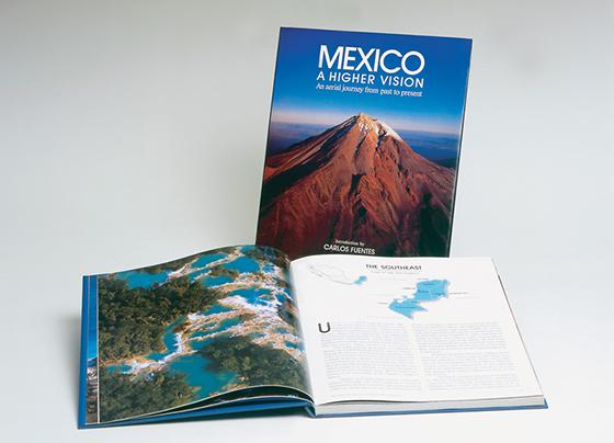 L-México-a-higher-vision