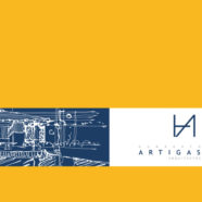 Humberto Artigas Arquitectos