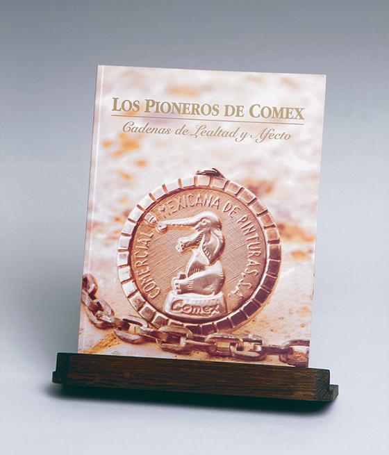 L-comex-pioneros