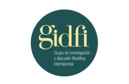 Gidfi