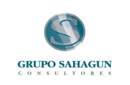 Grupo Sahagún