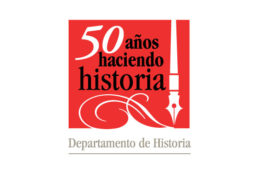 50 años haciendo historia