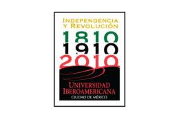 Independencia y Revolución