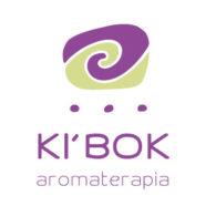 Ki' Bok