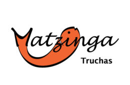 Matzinga