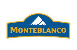 Monteblanco
