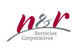N&R Servicios corporativos