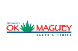 Ok Maguey