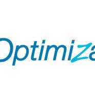 Optimiza