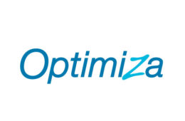 Optimiza