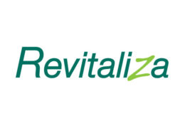 Revitaliza