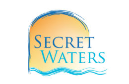 Secret waters