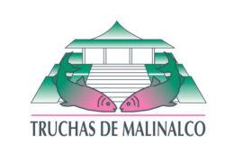 Truchas de Malinalco