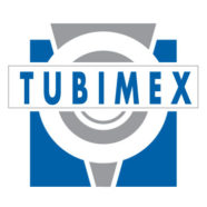 Tubimex
