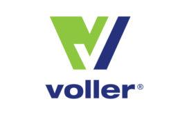 Voller