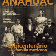 Generación Anáhuac 125