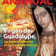 Generación Anáhuac 127
